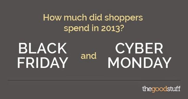 http://www.coupons.com/thegoodstuff/black-friday-2014/