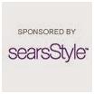 www.sears.com/style