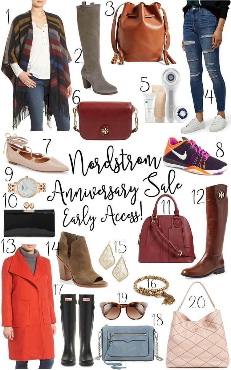 Nordstrom Anniversary Sale   Walking in Memphis in High Heels deacdbc419