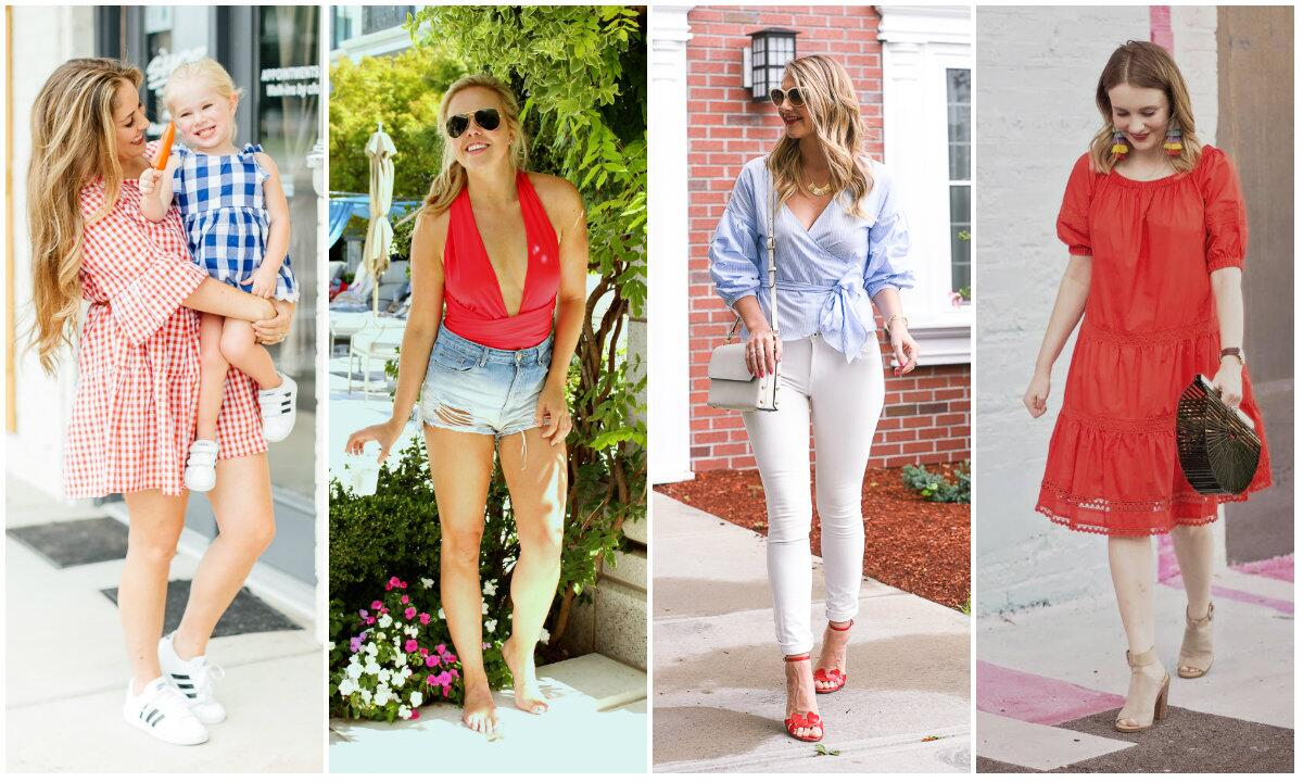 trendspin linkup for fashion bloggers