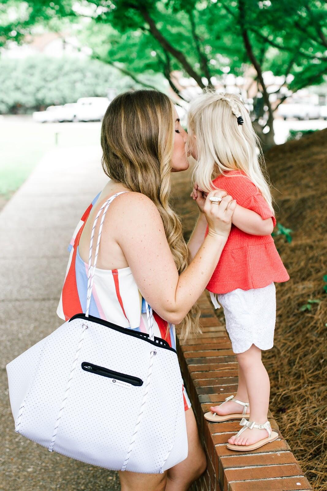 Kid Friendly Things to Do in Nashville by mom blogger Walking in Memphis in Nashville