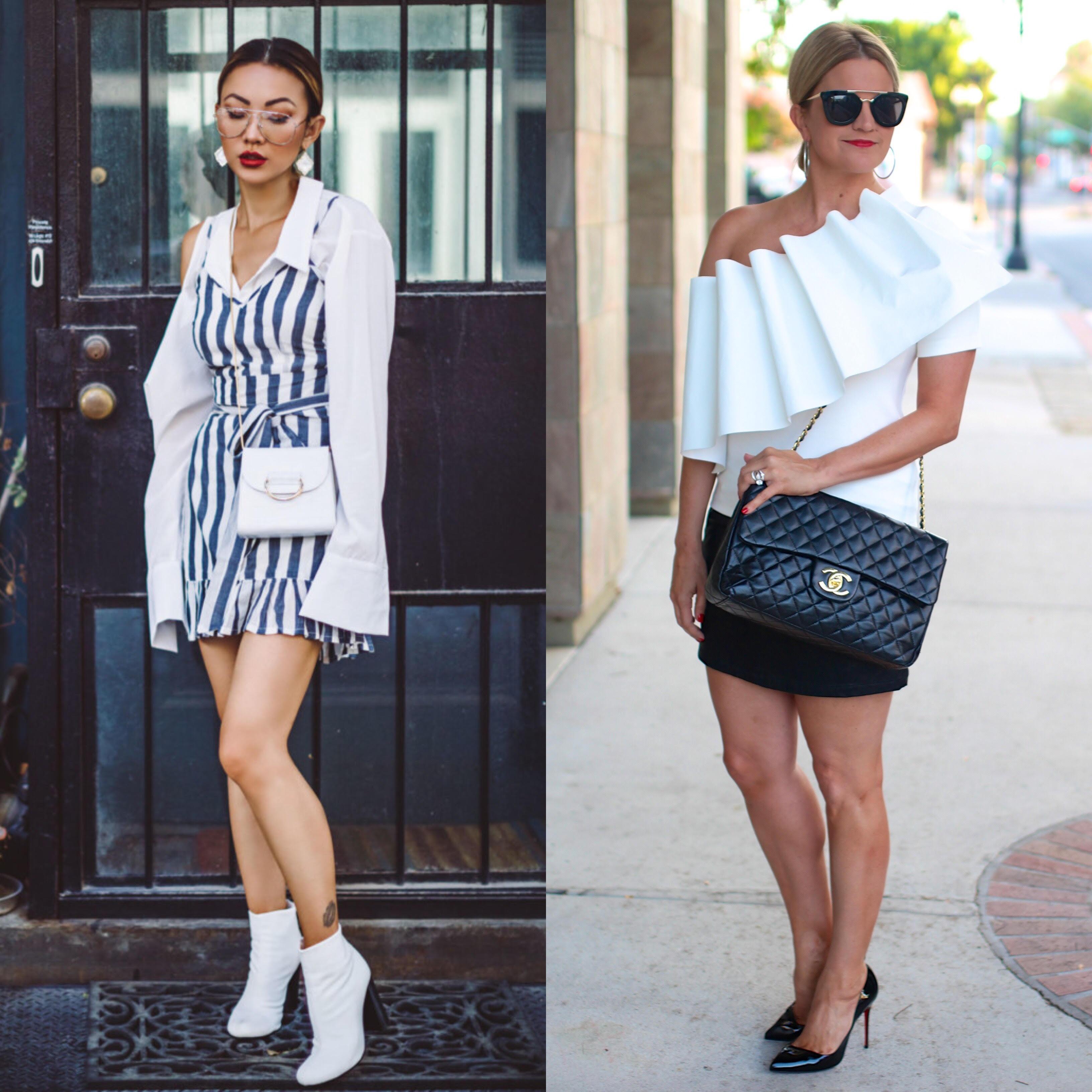 lifestyle style boggers weekly linkup