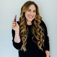 My 6 Favorite Fall Lipsticks