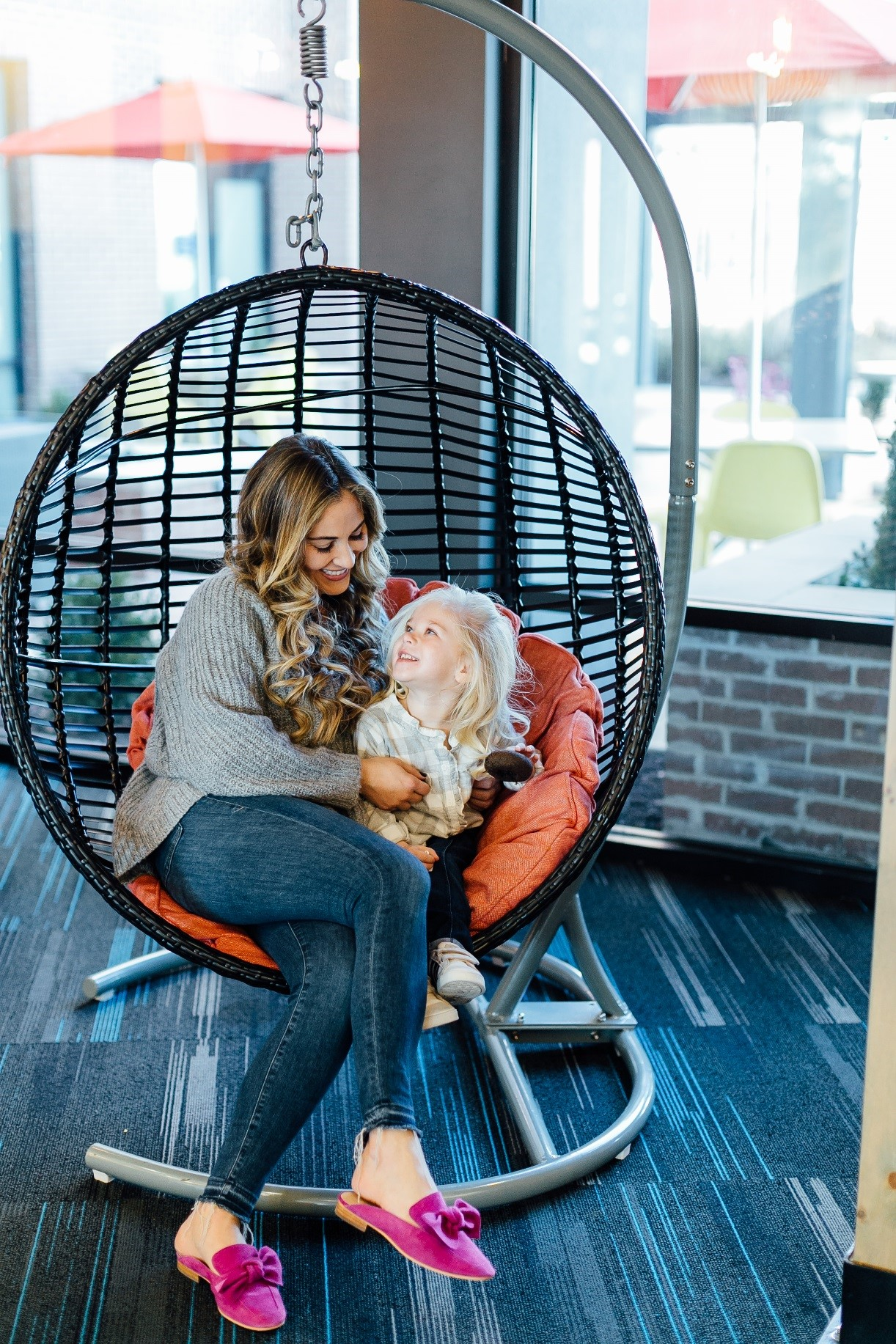 Finding a Family Friendly Hotel by East Memphis mom blogger Walking in Memphis in High Heels