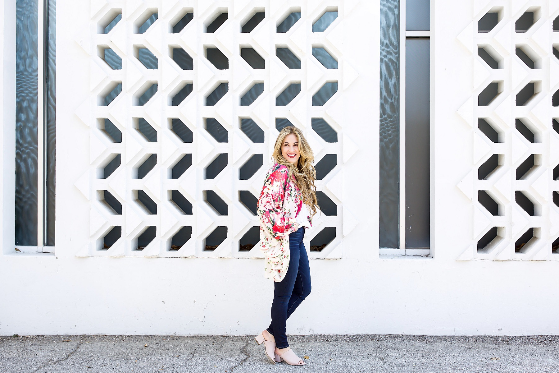 Spring Favorites by popular style blogger Walking in Memphis in High Heels