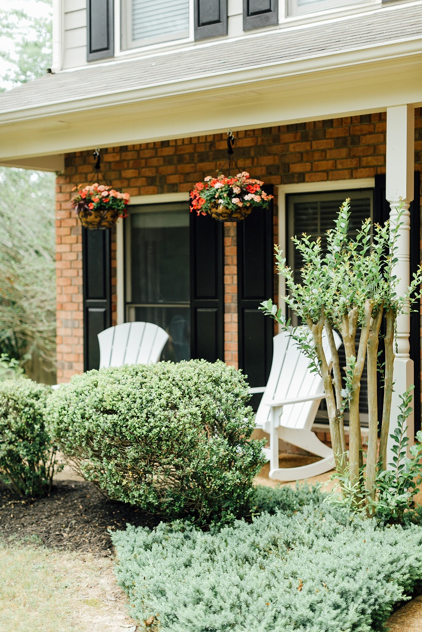 Awesome Tips for Getting Your Home Ready for Summer with Amex featured by popular lifestyle blogger, Walking in Memphis in High Heels