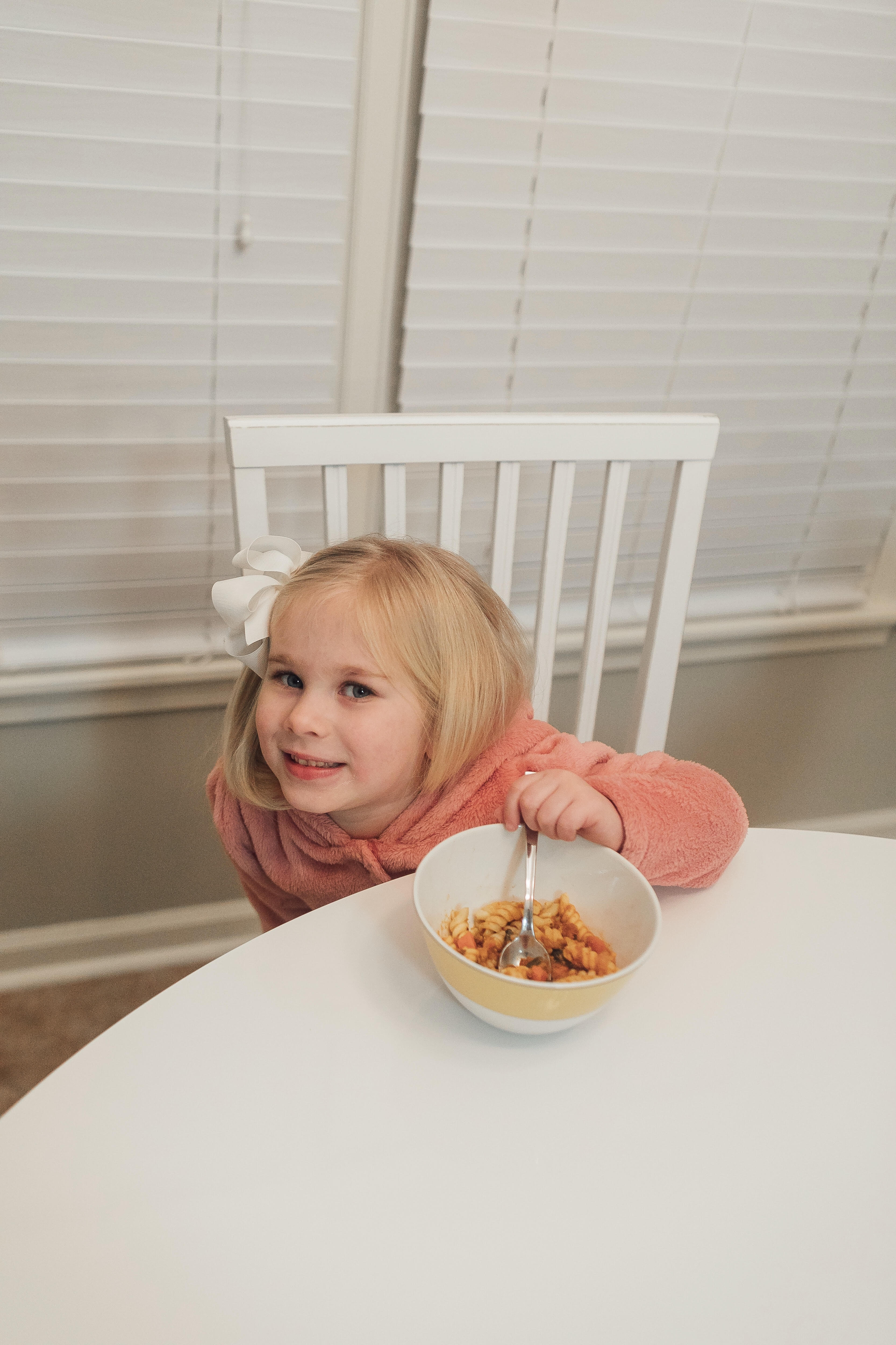 Quick & Nutritious Meals for Picky Toddlers featured by top US lifestyle blog, Walking in Memphis in High Heels