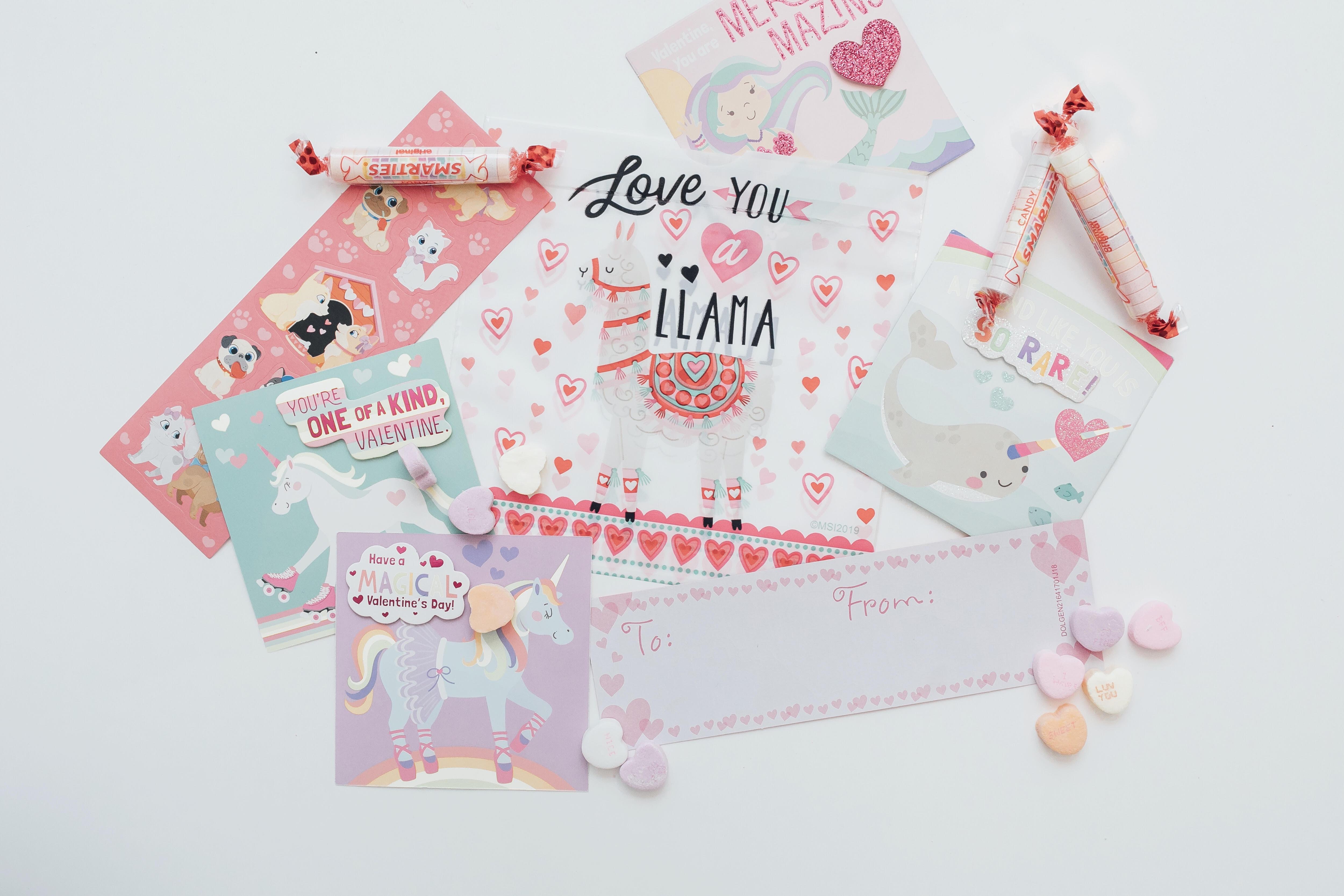 Cute Valentines Day Craft Ideas Walking In Memphis In High Heels