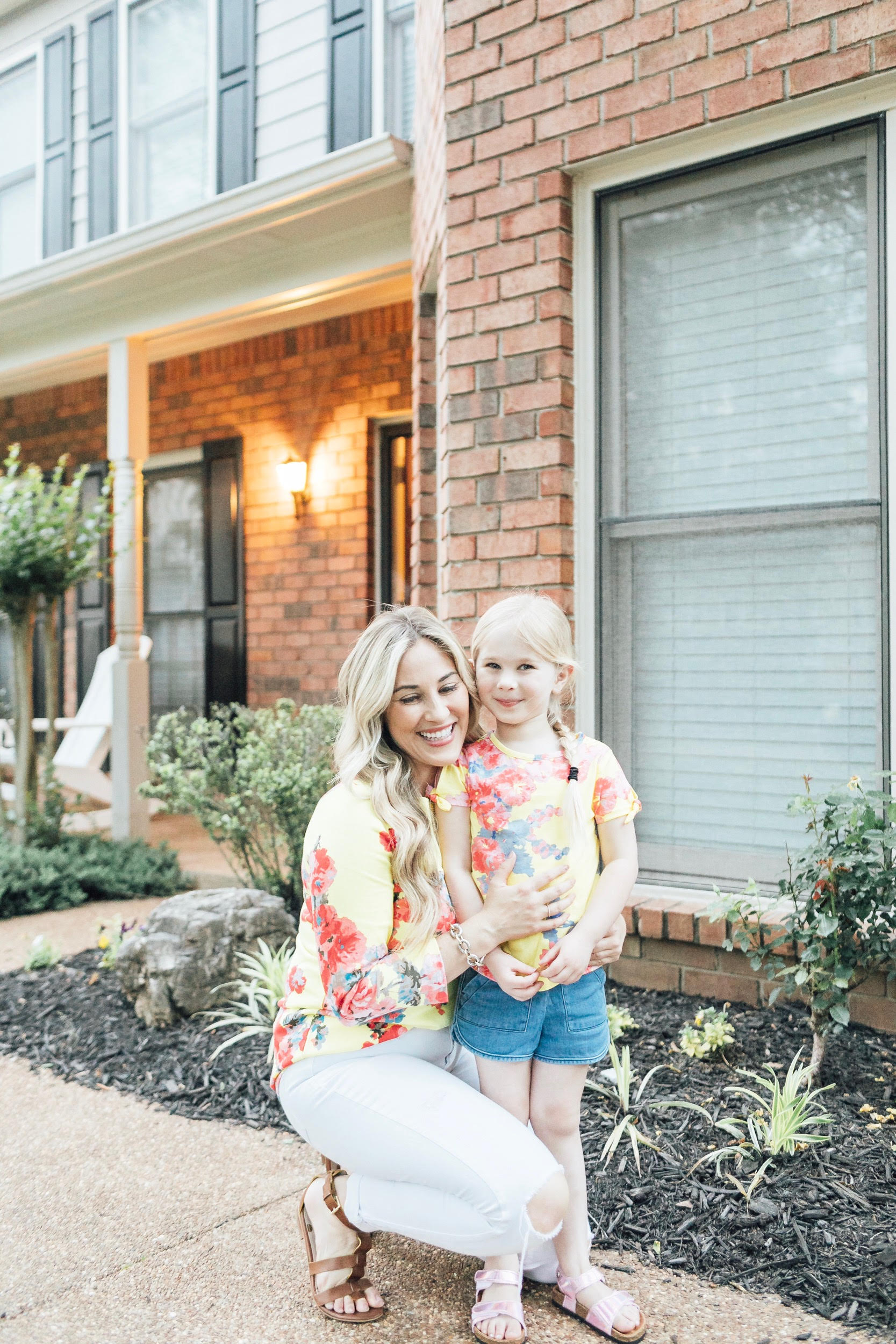 Top 5 Things to Do on Mothers Day Weekend with Your Child featured by top US life and style blog, Walking in Memphis in High Heels