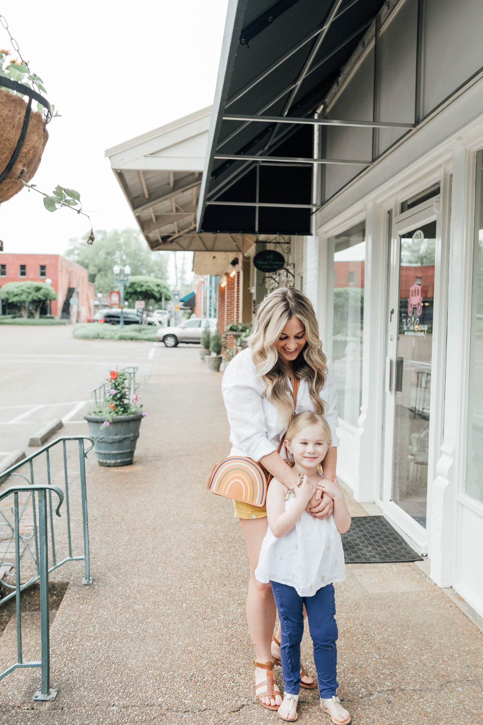 Why You Need Vantis Life Insurance for Your Family Now featured by top US lifetyle blog, Walking in Memphis in High Heels