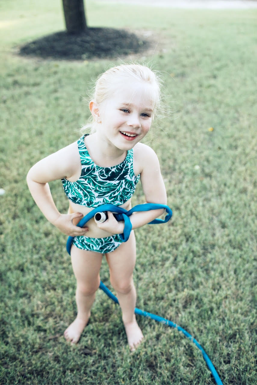 10 Summer Bucket List Activities to Do with Your Kids Before They Go Back to School
