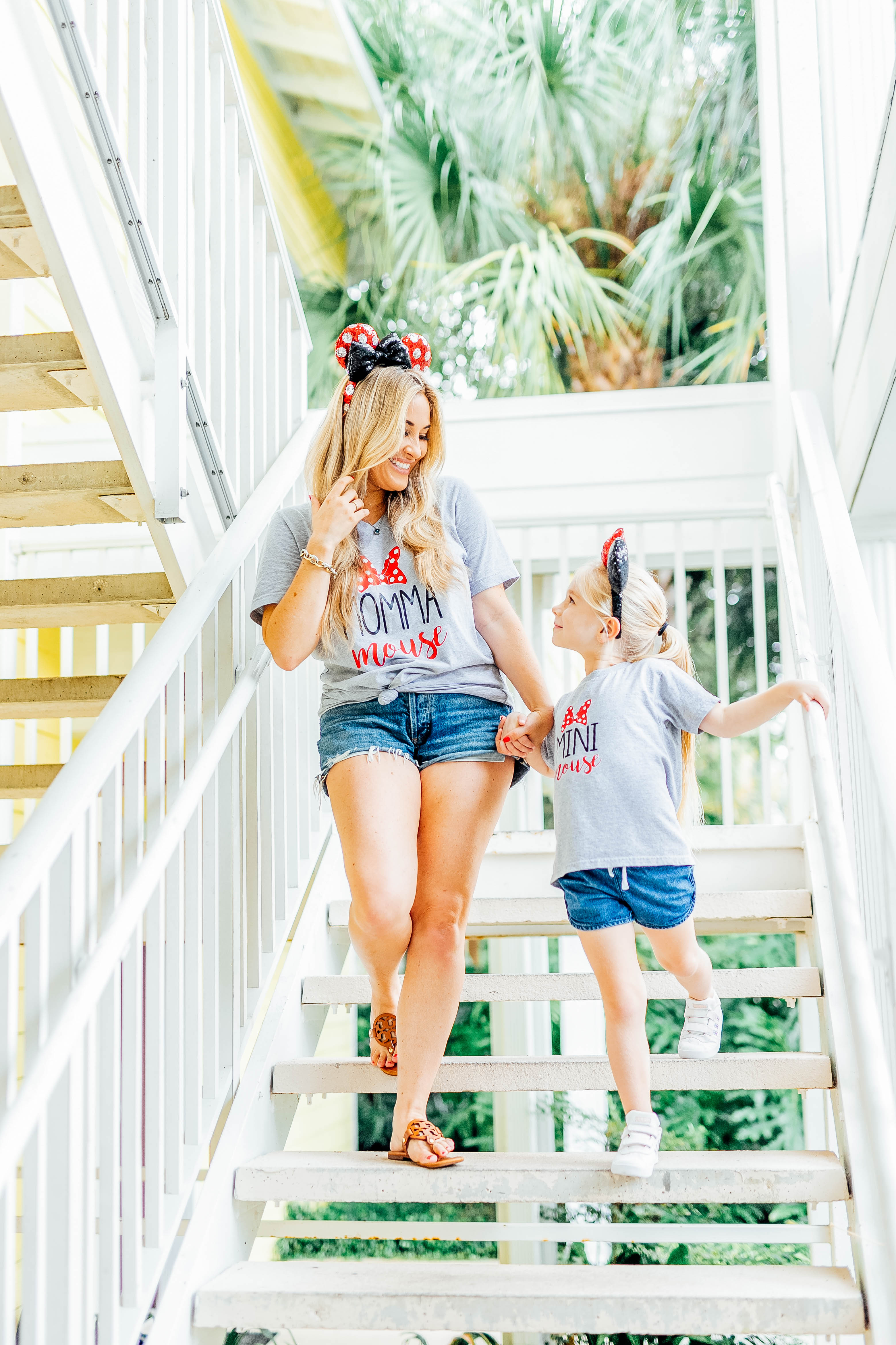 10 Tips to Plan Your Disney World Vacation with Kids