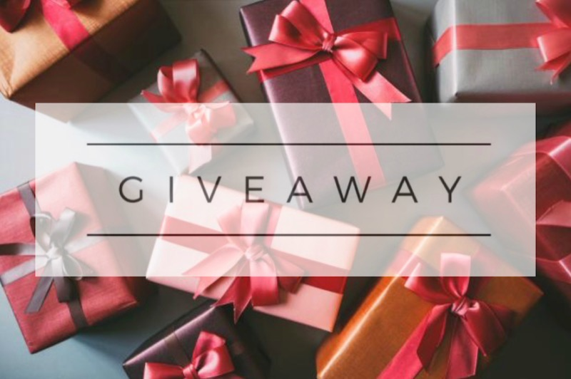 Visa gift card Holiday giveaway featured by top US fashion blog, Walking in Memphis in High Heels.