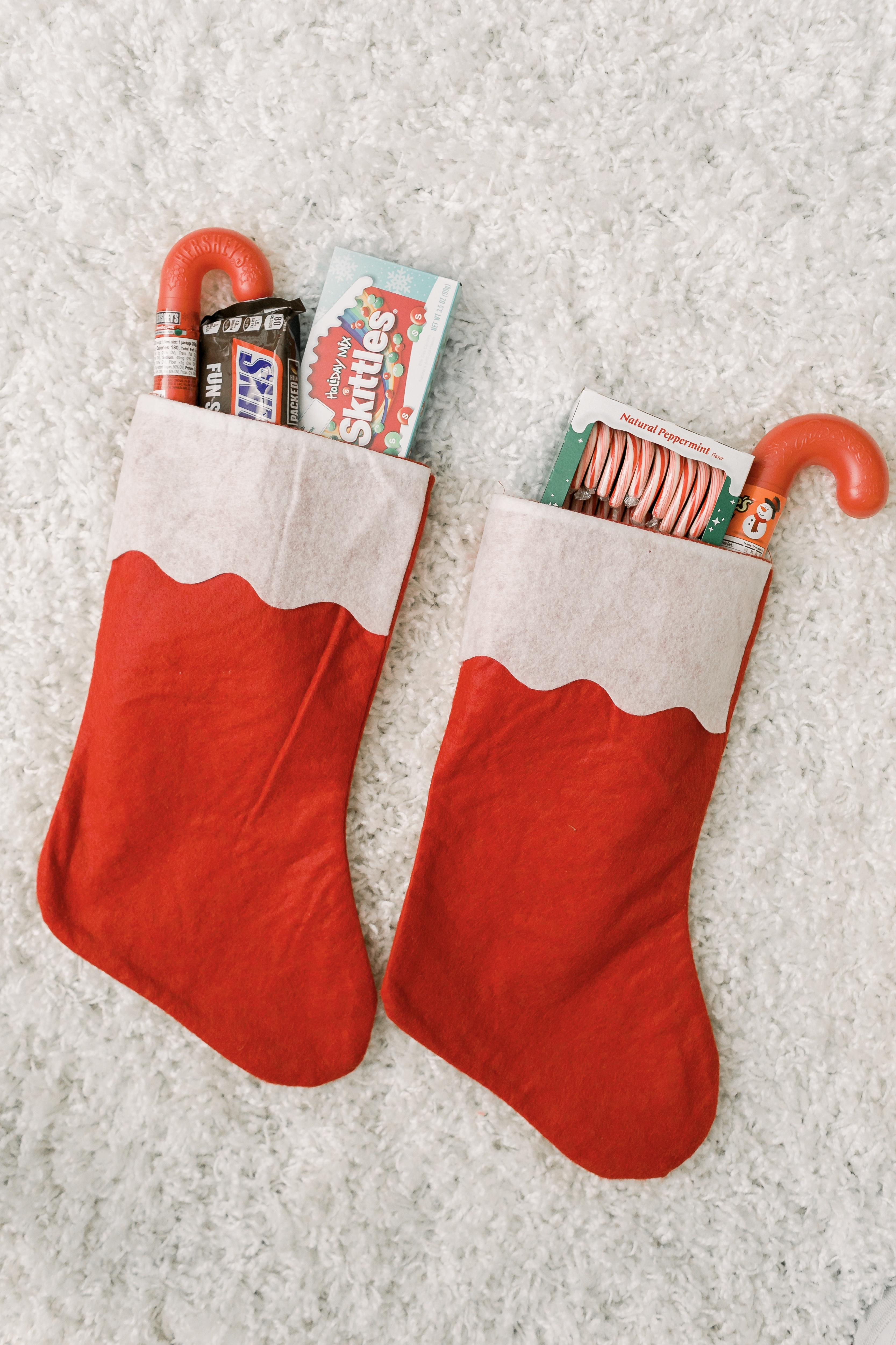 Affordable Dollar General Christmas Decorations featured by top Memohis lifestyle blog, Walking in Memphis in High Heels.
