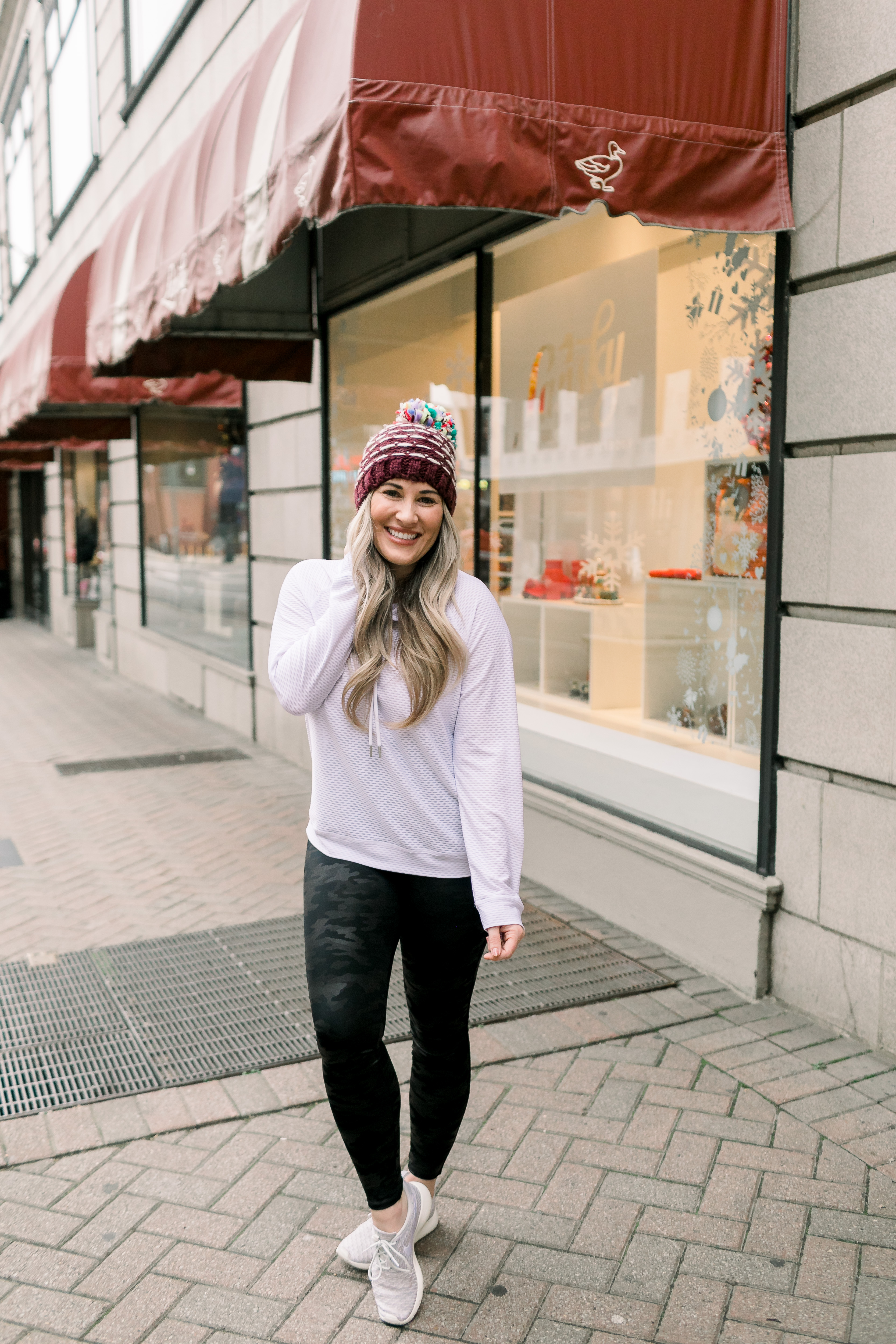 What is the Whole30 Program? Question answered by top US life and style blog, Walking in Memphis in High Heels.