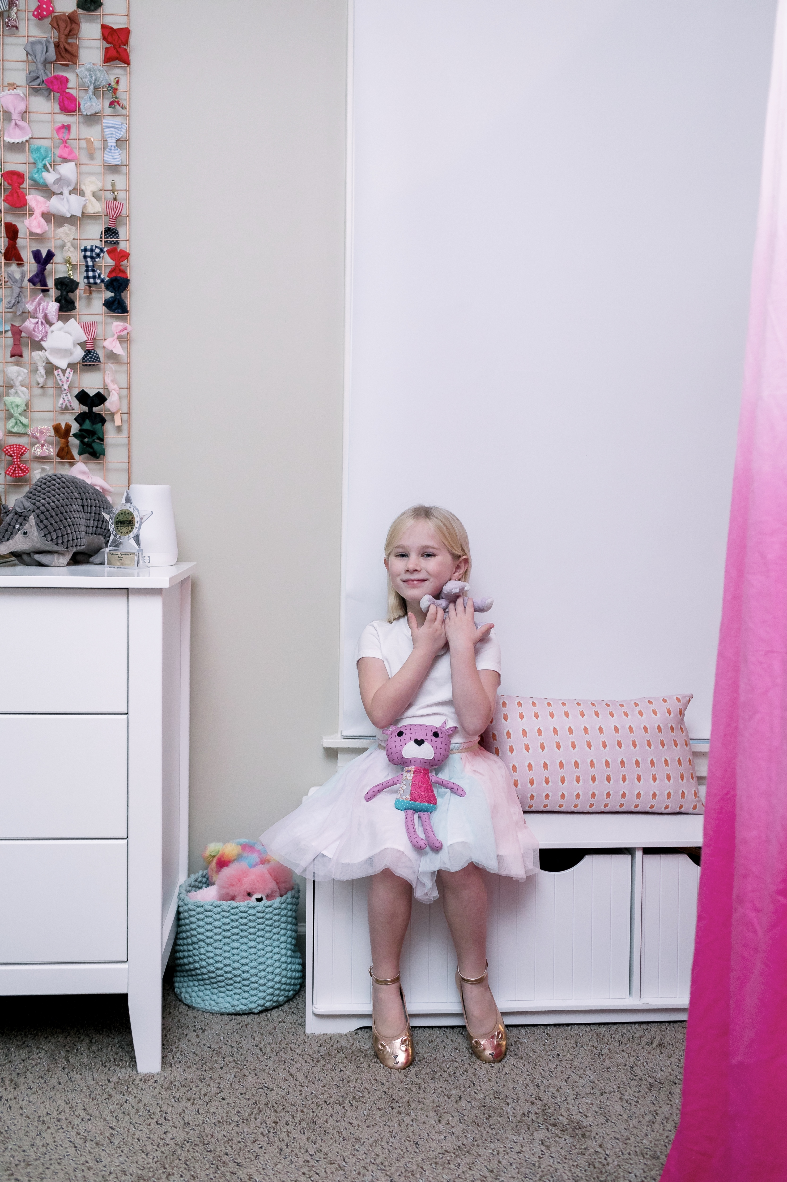 10 Activities to Keep Your Kids Busy Learning at Home featured by top Memphis mom blog, Walking in Memphis in High Heels.