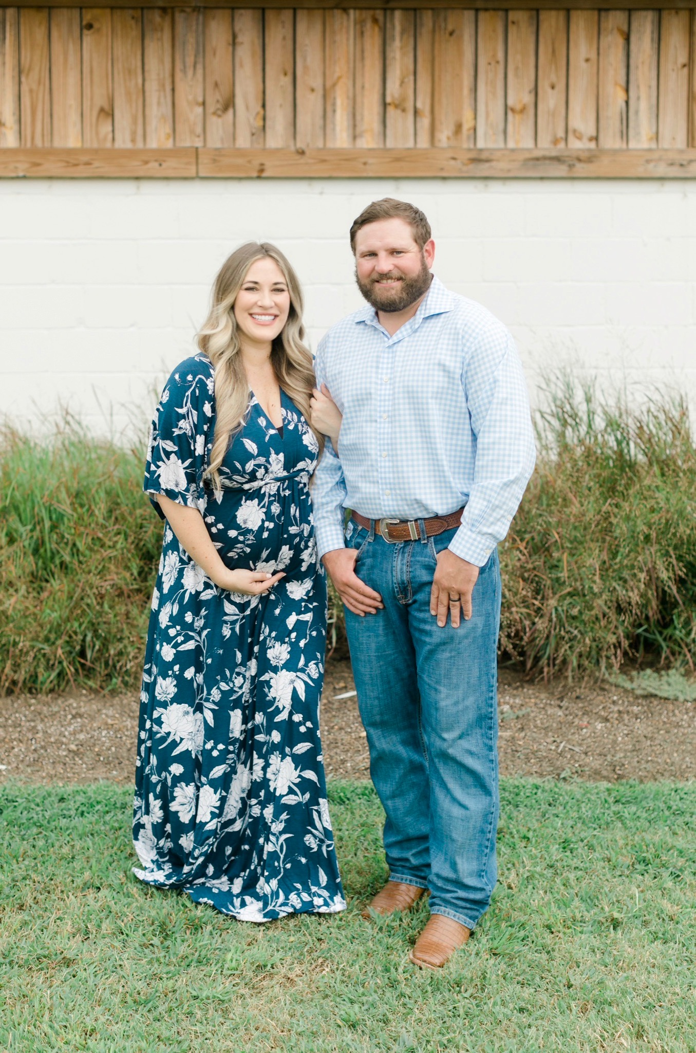 How to Prepare for a New Baby with Erie Insurance, tips featured by top Memphis lifestyle blogger, Walking in Memphis in High Heels.