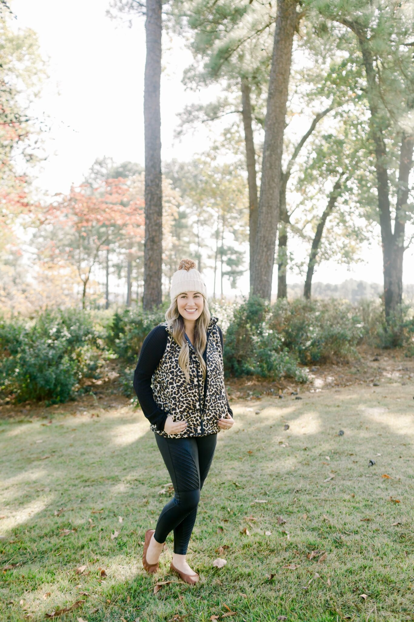 Top 10 Best Day Trips from Memphis, TN featured by top Memphis travel blogger, Walking in Memphis in High Heels.