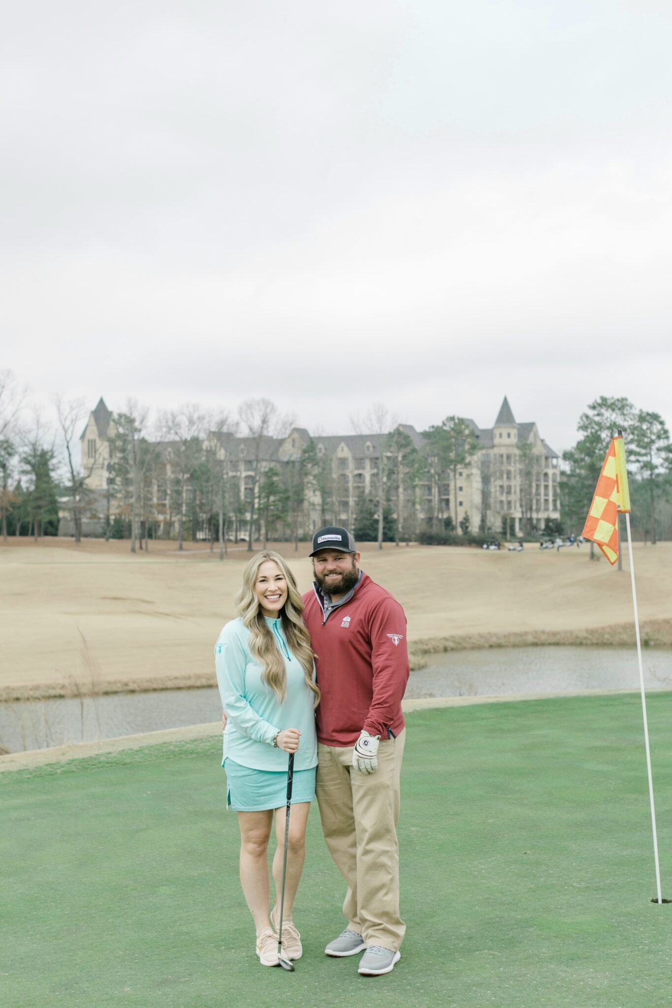 5 Best Things to Do in Birmingham, AL this Spring featured by top US travel blogger, Walking in Memphis in High Heels.