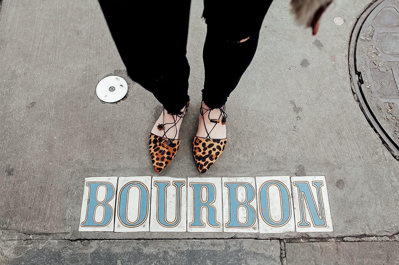 The Best Weekend Getaways from Memphis, TN featured by top Memphis blogger, Walking in Memphis in High Heels.