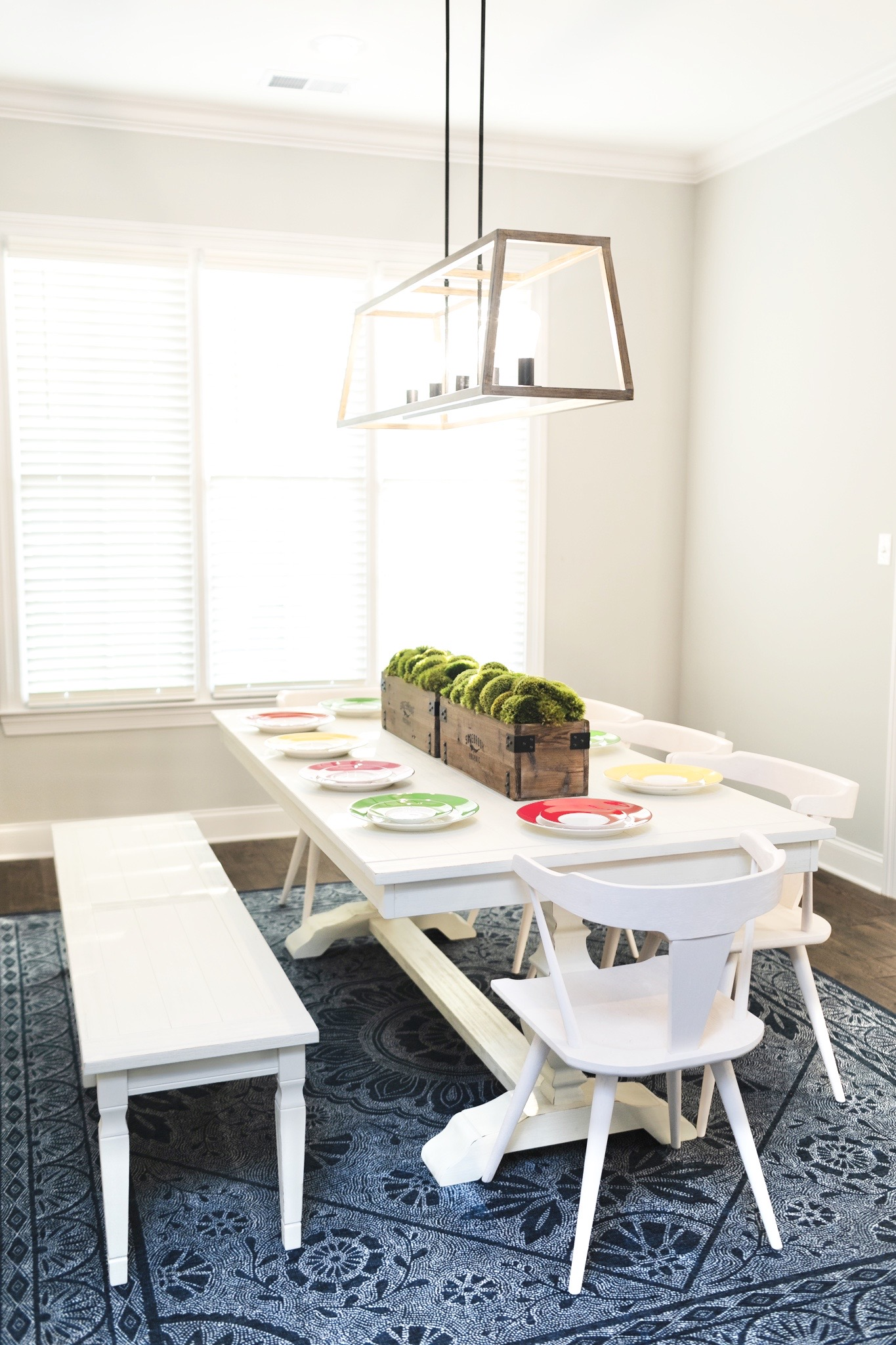 Ruggable Rugs review by top Memphis lifestyle blogger, Walking in Memphis in High Heels.