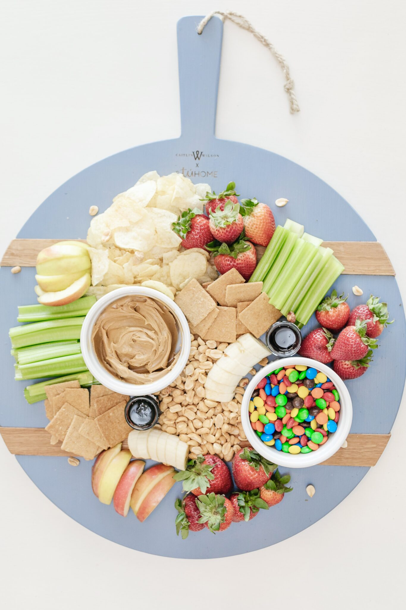 How to Create a Charcuterie Board for Kids & Adults, tips featured by top Memphis lifestyle blogger, Walking in Memphis in High Heels.