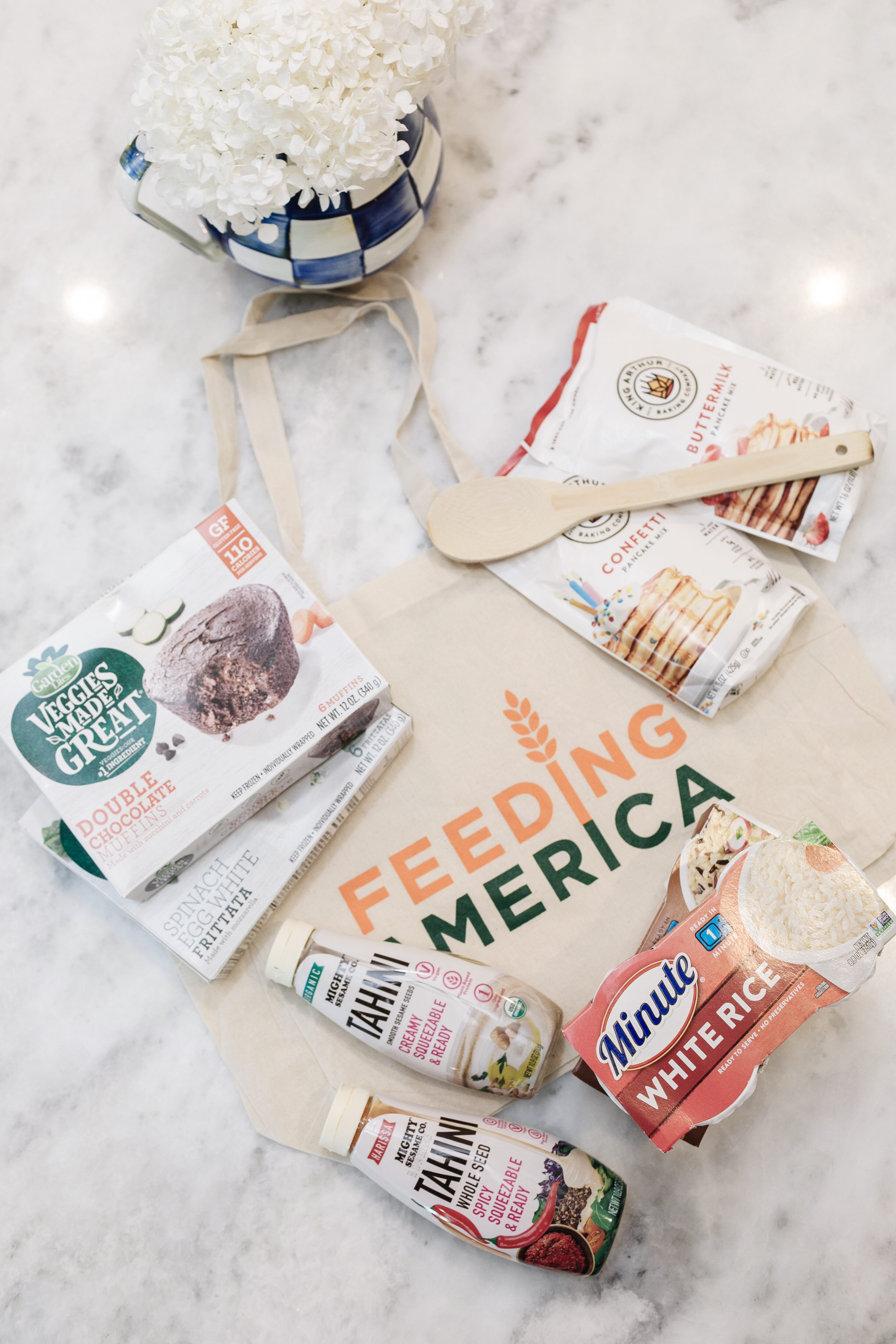 4 Quick and Easy Back to School Meals featured by top US mommy blogger, Walking in Memphis in High Heels.