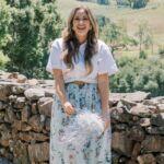 Laura Rieckhoff | WIMIHH